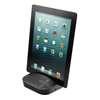 Εικόνα της Logitech Mobile Speakerphone P710e Black 980-000742