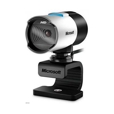 Εικόνα της Webcam Microsoft Lifecam Studio for Business 5WH-00002