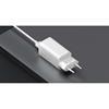 Εικόνα της Φορτιστής Xiaomi 65W USB-C BHR4499GL