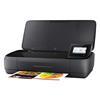 Εικόνα της Φορητό Πολυμηχάνημα HP OfficeJet 250 Mobile All-in-One ePrint CZ992A