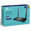 Εικόνα της Modem Router TP-Link Archer VR400 v3 AC1200 MU-MIMO VDSL/ADSL