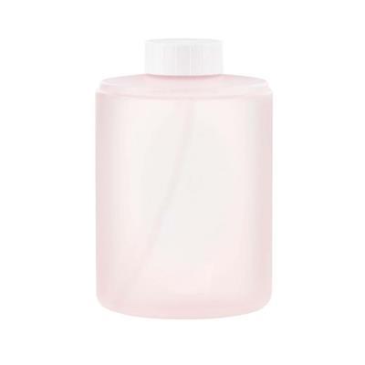Εικόνα της Xiaomi Mi x Simpleway Foaming Hand Soap 320ml BHR4559GL