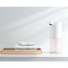 Εικόνα της Xiaomi Mi Automatic Foaming Soap Dispenser BHR4558GL
