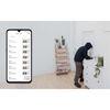 Εικόνα της Xiaomi Mi Home Security Camera 2K Pro 360° BHR4193GL