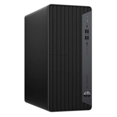 Εικόνα της Desktop HP EliteDesk 800 G6 MT Intel Core i9-10900(2.80GHz) 32GB 1TB SSD RTX 2060 Super 6GB Win10 Pro 1D2T9EA