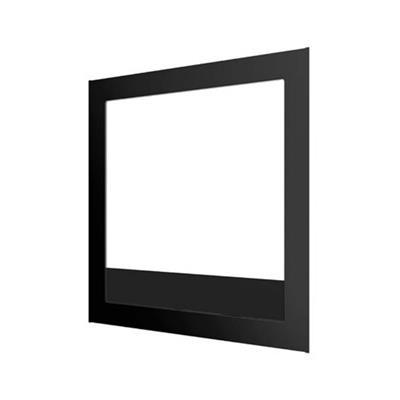 Εικόνα της Cooler Master Side Window Kit for MasterCase 5 & 6 MCA-0005-KWN00