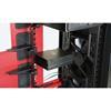 Εικόνα της Cooler Master MasterCase Horizontal SSD Cage MCA-C000R-KH2500