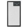 Εικόνα της Cooler Master Rear Panel for Cosmos C700P MCA-C700C-KRP000