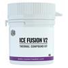 Εικόνα της Cooler Master Ice Fusion v2 40g RG-ICF-CWR3-GP
