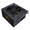 Εικόνα της Τροφοδοτικό Cooler Master MWE 600W v2 Bronze Bulk MPE-6001-ACAAB-NL