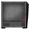 Εικόνα της Cooler Master MasterBox K501L MCB-K501L-KANN-S00