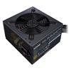 Εικόνα της Τροφοδοτικό Cooler Master MWE 500W v2 Bronze Bulk MPE-5001-ACAAB-NL