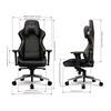 Εικόνα της Gaming Chair Cooler Master Caliber X1 Black CMI-GCX1-2019