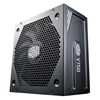 Εικόνα της Τροφοδοτικό Cooler Master V750 750W v2 Full Modular 80 Plus Gold MPY-750V-AFBAG-EU