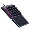 Εικόνα της Cooler Master ControlPad Cherry MX Red Switches CP-01-KKCR1