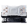 Εικόνα της Cooler Master Hyper 212 Evo v2 RR-2V2E-18PK-R1