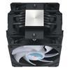 Εικόνα της Cooler Master MasterAir MA612 Stealth ARGB MAP-T6PS-218PA-R1