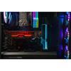 Εικόνα της Cooler Master GPU ARGB support Bracket Tempered Glass MCA-U000R-GSBTG-00