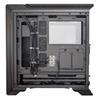 Εικόνα της Cooler Master MasterCase SL600M Black Edition MCM-SL600M-KGNN-S00