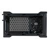 Εικόνα της Cooler Master Mastercase NC100 Black + SFX V Gold 650W MCM-NC100-KNNA65-S00