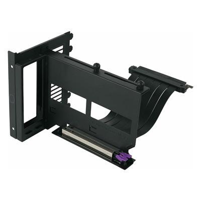 Εικόνα της Cooler Master Vertical GPU Holder Kit v2 MCA-U000R-KFVK01