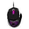 Εικόνα της Ποντίκι Cooler Master MM720 Ultralight RGB Glossy Black MM-720-KKOL2