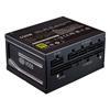 Εικόνα της Τροφοδοτικό Cooler Master V550 SFX 550W Full Modular 80 Plus Gold MPY-5501-SFHAGV-EU