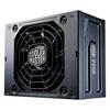 Εικόνα της Τροφοδοτικό Cooler Master V650 SFX 650W Full Modular 80 Plus Gold MPY-6501-SFHAGV-EU