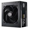 Εικόνα της Τροφοδοτικό Cooler Master MWE 750W v2 Full Modular 80 Plus Gold MPE-7501-AFAAG-EU