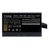 Εικόνα της Τροφοδοτικό Cooler Master 750W MWE 80 Plus Bronze v2 230V MPE-7501-ACABW-BEU