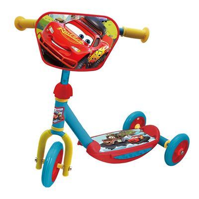 Εικόνα της AS Company - Scooter Cars 5004-50214