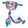 Εικόνα της AS Company - Scooter Frozen 2 5004-50212