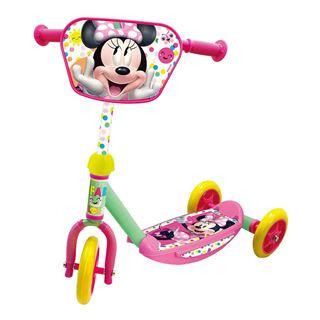 Εικόνα της AS Company - Scooter Minnie 5004-50213