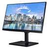 Εικόνα της Οθόνη Samsung LED 27'' FHD IPS FreeSync LF27T450FQRXEN