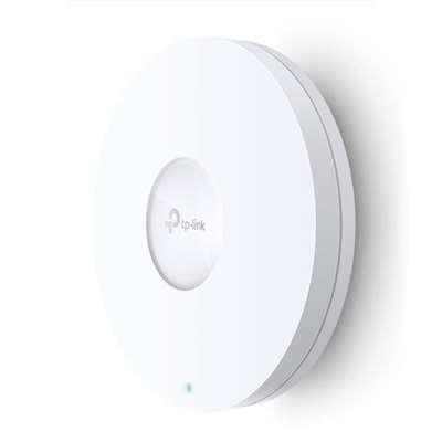 Εικόνα της Access Point TP-Link EAP620 HD v1 AX1800 Dual Band Ceiling Mount