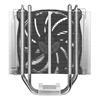 Εικόνα της Thermaltake Riing Silent 12 RGB Sync Edition CL-P052-AL12SW-A