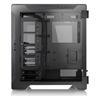 Εικόνα της Thermaltake A500 Aluminum Tempered Glass Grey CA-1L3-00M9WN-00