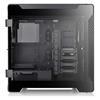 Εικόνα της Thermaltake A700 Aluminum Tempered Glass Grey CA-1O2-00F9WN-00