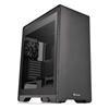 Εικόνα της Thermaltake S500 Tempered Glass Black CA-1O3-00M1WN-00