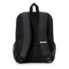 Εικόνα της Τσάντα Notebook 15.6'' HP Prelude Pro Recycled 1X644AA