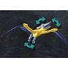 Εικόνα της Playmobil Dinos Rise - Pteranodon, Πτεροδάκτυλος Και Μαχητές Με Drone 70628