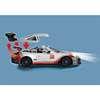 Εικόνα της Playmobil Porsche - Porsche 911 GT3 Cup 70764