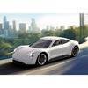 Εικόνα της Playmobil Porsche - Mission E 70765