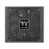 Εικόνα της Τροφοδοτικό Thermaltake Smart BM2 550W Modular 80 Plus Bronze PS-SPD-0550MNFABE-1