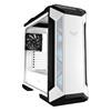 Εικόνα της Asus TUF Gaming GT501 Tempered Glass White Edition 90DC0013-B49000