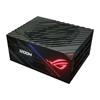 Εικόνα της Τροφοδοτικό Asus ROG Thor 1200W Full Modular 80 Plus Platinum 90YE0080-B001N0