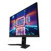 Εικόνα της Οθόνη Gaming Gigabyte 27'' M27Q KVM QHD 170Hz AMD FreeSync Premium