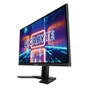 Εικόνα της Οθόνη Gaming Gigabyte 27'' G27F AMD FreeSync Premium 20VM0-GG27FBI-1EKR