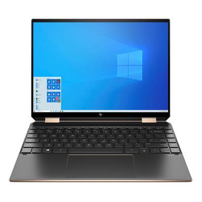 Εικόνα της Laptop HP Spectre x360 Convertible 14-ea0004nv Touch 13.5'' Intel Core i5-1135G7(2.40GHz) 8GB 512GB SSD Win10 Home 312H0EA
