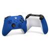Εικόνα της Controller Microsoft Xbox Series Wireless Shock Blue QAU-00002